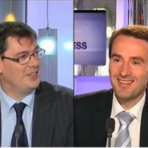Expert INVESTISSEMENT IMMOBILIER MURS DE BOUTIQUE