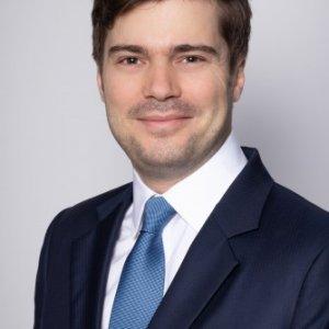 Expert Florian