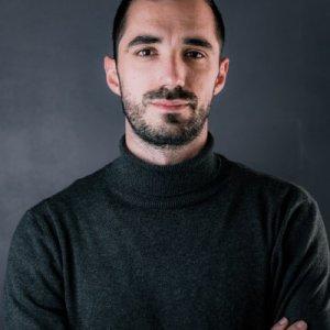 Expert Guillaume