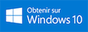 Logo plugin rendement locatif windows