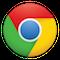 Plugin Chrome