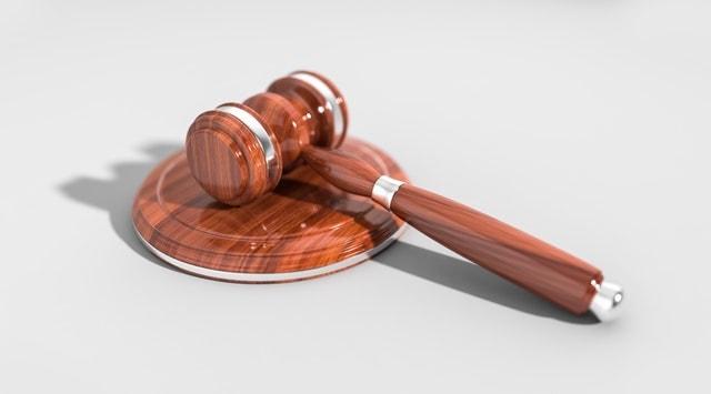 Définition Loi ALUR Duflot Encadrement des loyers et calcul