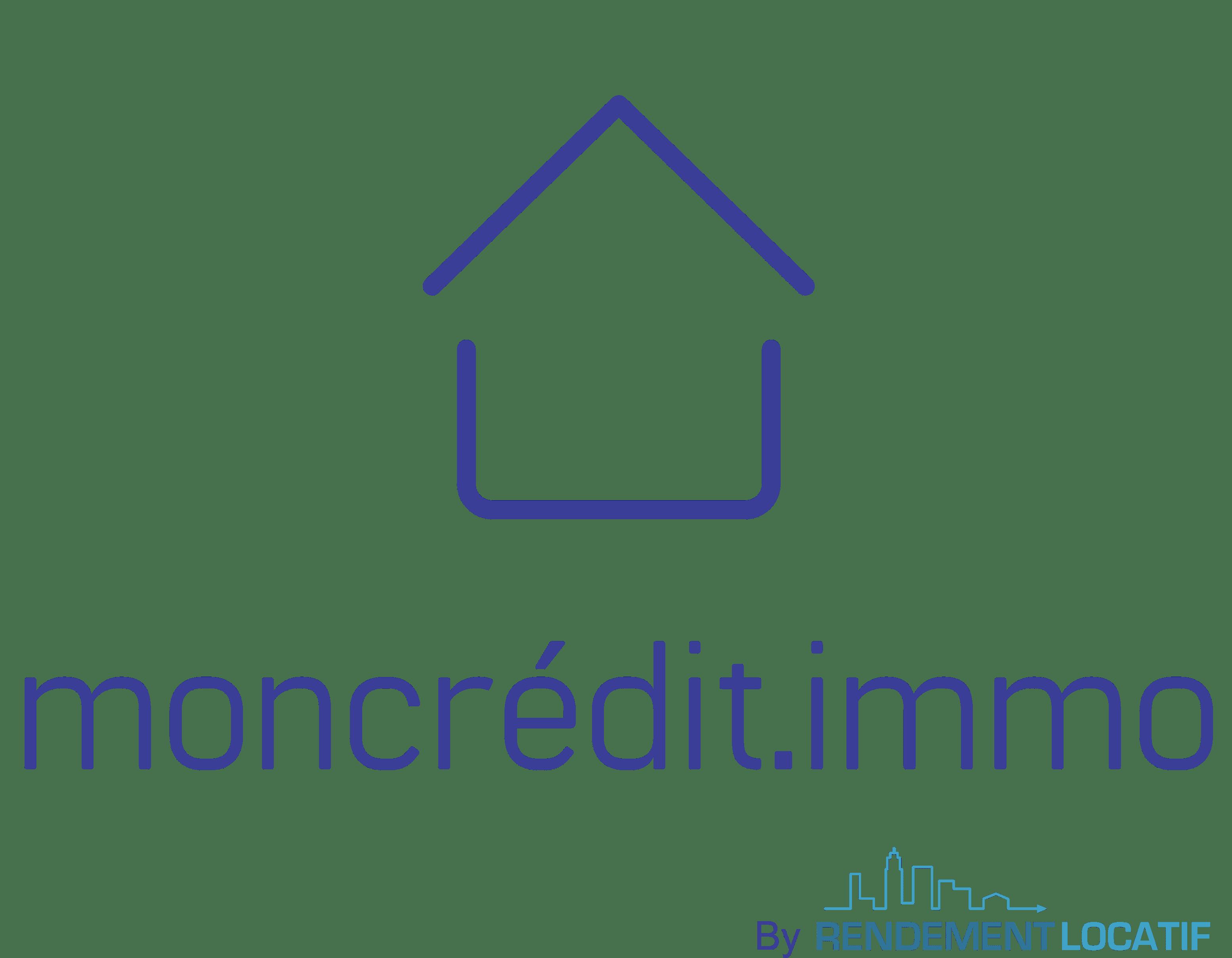 Logo Simulateur Rendement Locatif