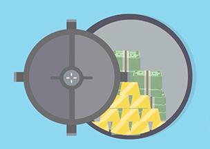 gérer vos comptes bancaires pour vos projets locatifs