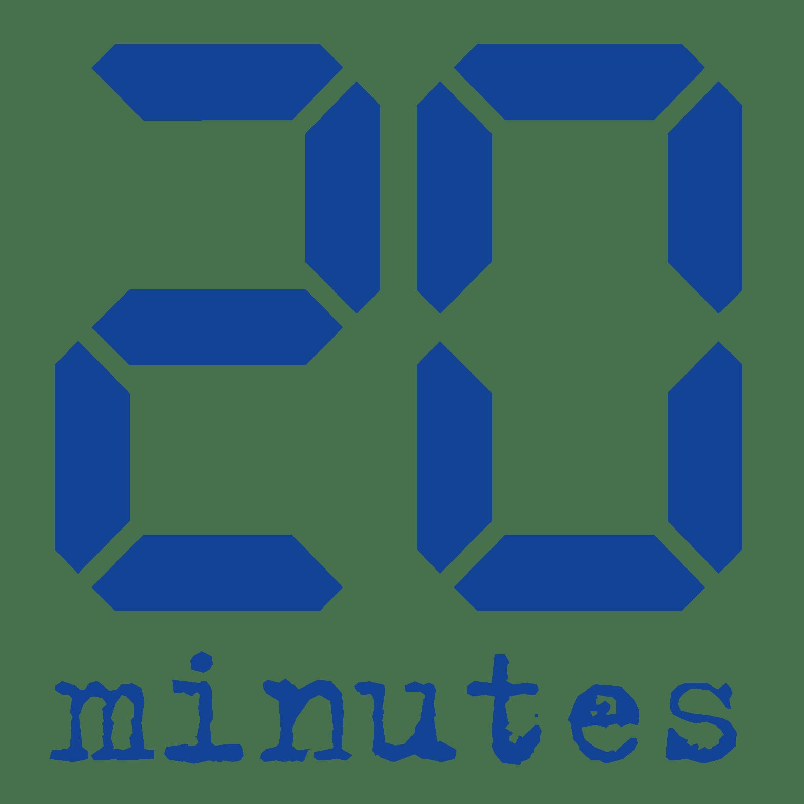 Rendement Locatif 20 Minutes