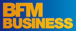 Rendement Locatif BFM Business Internet