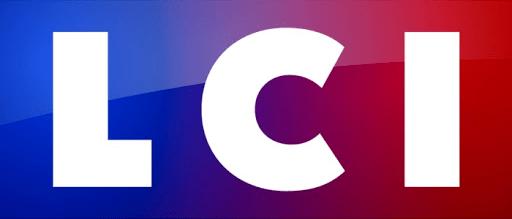 logo LCI parution rendement locatif