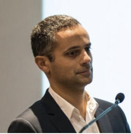 Bassel Abedi fondateur de rendementlocatif