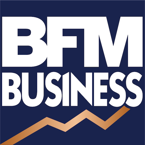Rendement Locatif BFM Business TV