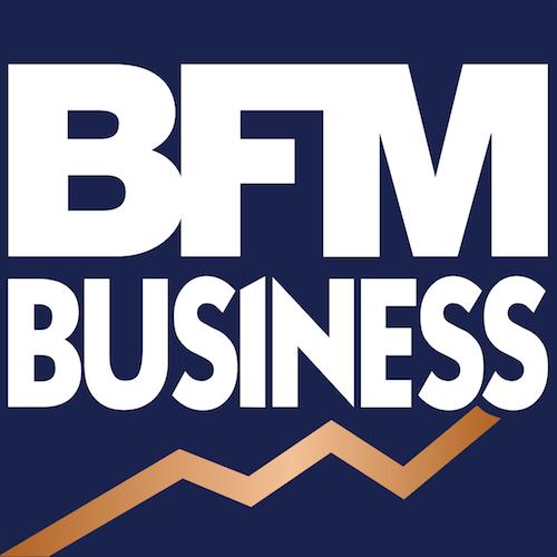 Rendement Locatif BFM Business
