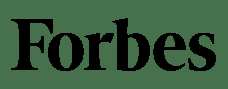 Rendement Locatif Forbes