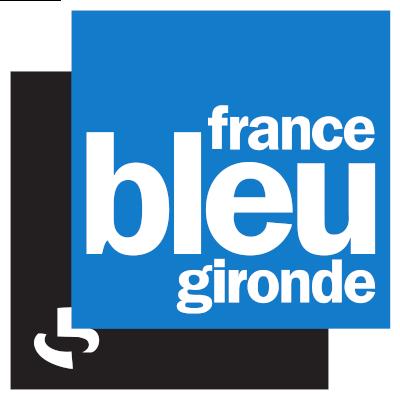 Rendement Locatif France Bleu Gironde