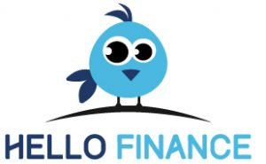 Rendement Locatif Hello Finance