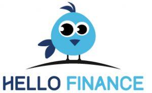 Rendement Locatif Hello Finance