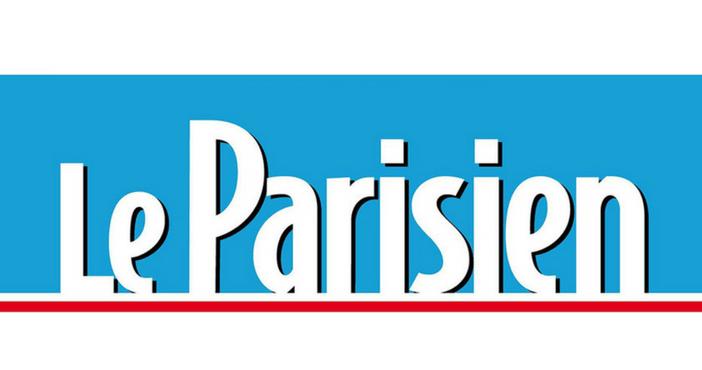 Rendement Locatif Le Parisien