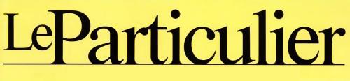 Rendement Locatif Le Particulier