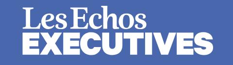 Rendement Locatif Les Echos executives