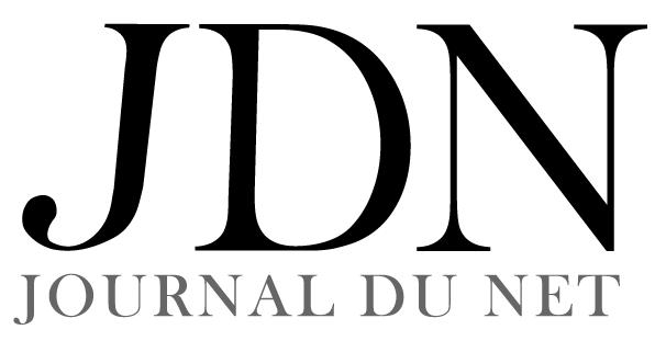 logo JDN parution rendement locatif rentabilté investissement