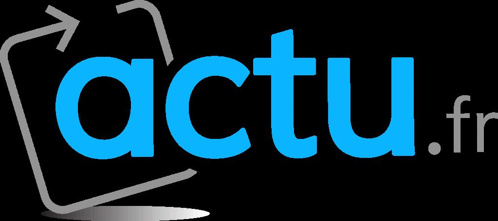 logo actu.fr parution rendement locatif